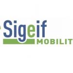 Logo SEM Sigeif mobilités