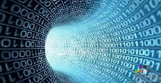 Petit déjeuner débat: blockchain et smart grids