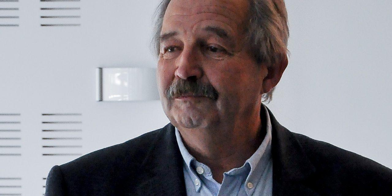 Haute-Vienne: le SEHV retient Alterna et EDF
