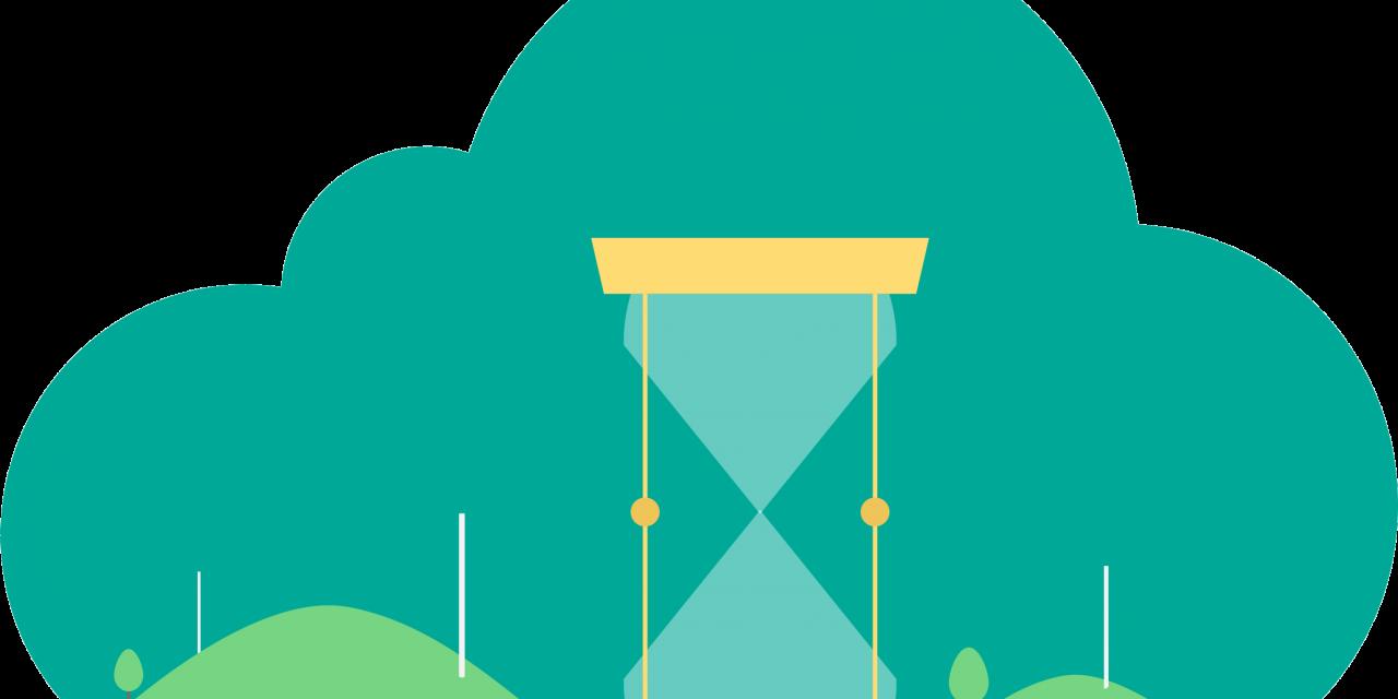 Fournisseurs: ekWateur vise 100.000 clients d'ici mi-2018
