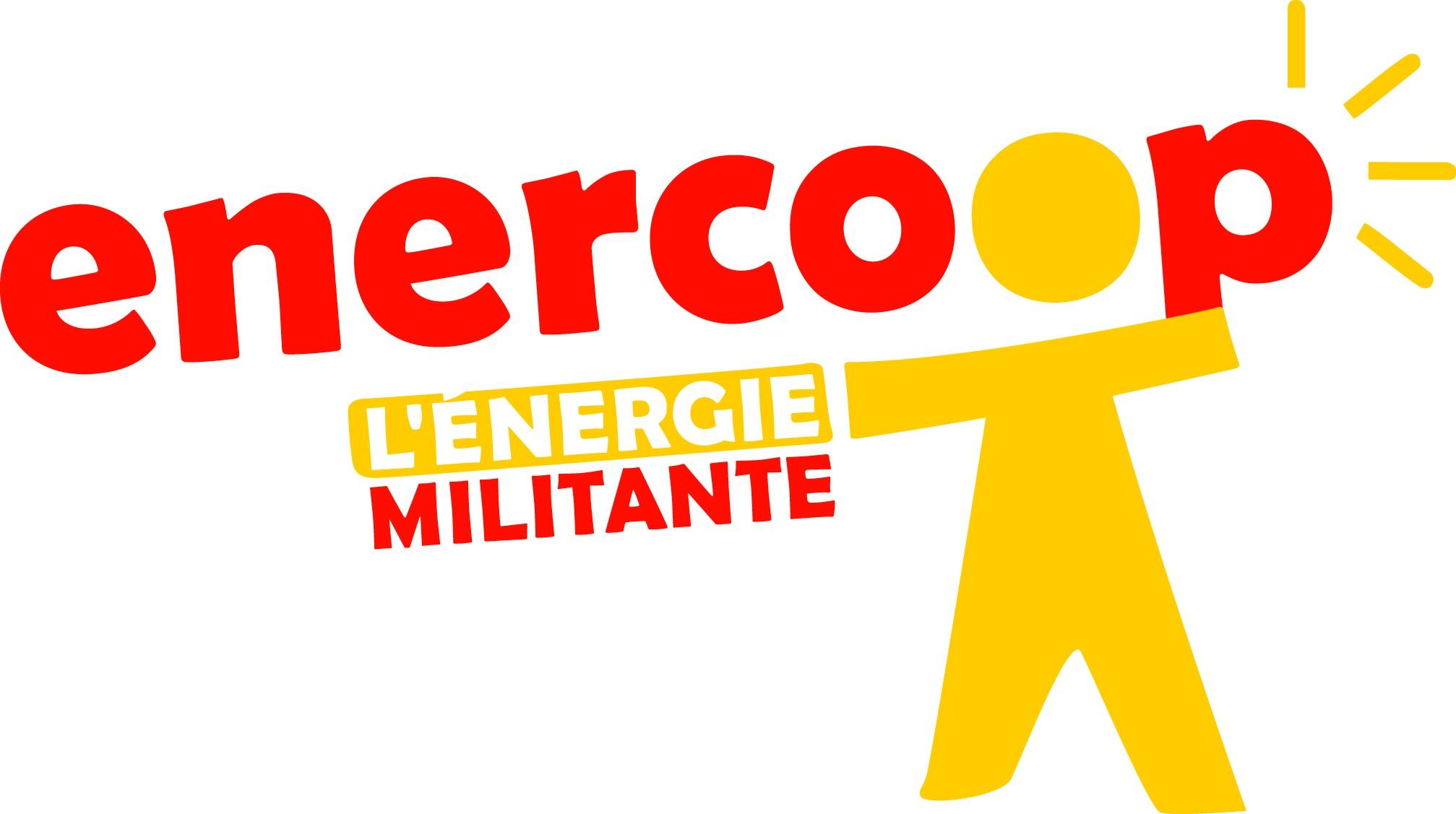Concurrence: 3 ans et 2 constats négatifs pour Enercoop - Territoire  d'énergie