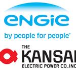 Engie : partenariat avec Kansai Electric et acquisition d'IMA
