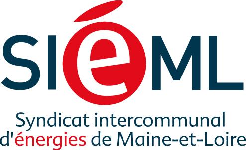 Maine-et-Loire: le SIEML retient GDF Suez et EDF