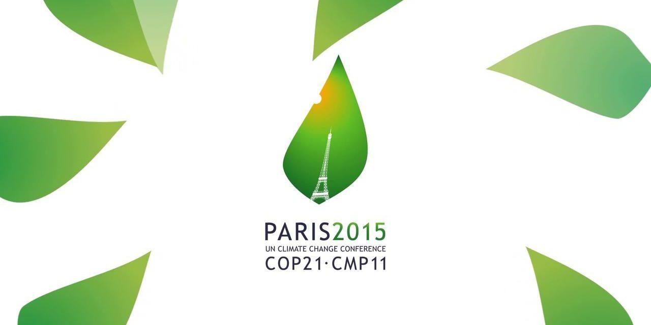 FNCCR : rendez-vous au salon COP21