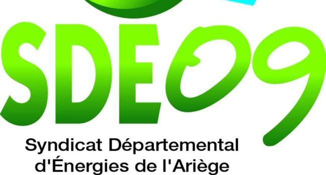 Ariège: le SDE 09 retient Alterna, EDF et ENI