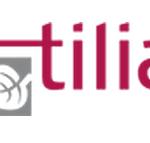 TE: Tilia remporte l'appel d'offres de Grenoble Alpes Métropole