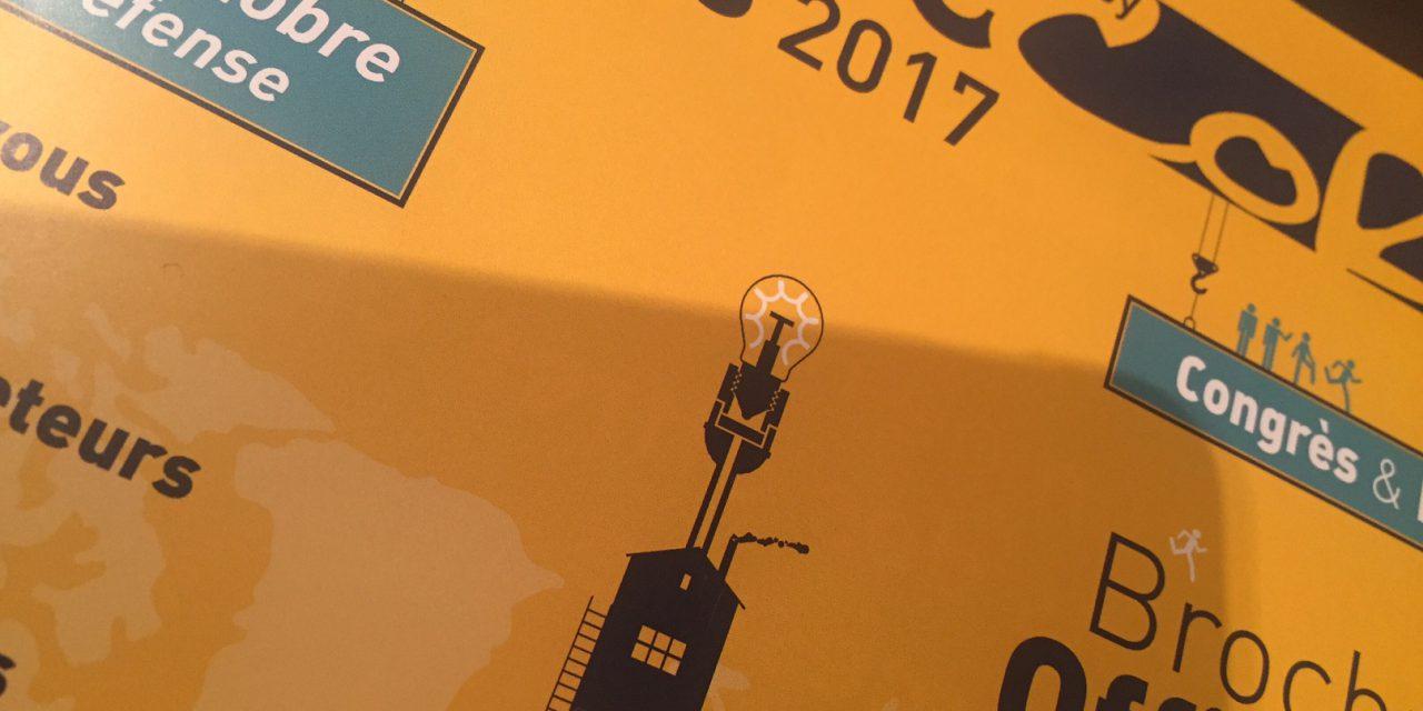 Gazelec 2017: débat entre acheteurs et fournisseurs de gaz