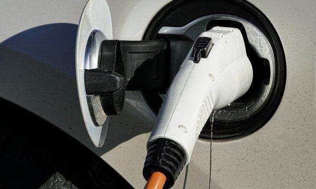 Mobilité : les bornes de l'Yonne accessibles aux conducteurs de véhicules électriques d'Europe
