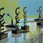 Grand prix des certificats blancs FNCCR - (c)FNCCR