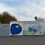 Hydrogène : colloque SDEC-territoire d'énergie Normandie