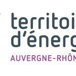 Electricité : le SYANE lance son appel d'offres