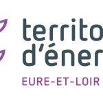 Territoire d'énergie Eure-et-Loir et Coeur de Beauce s'engagent pour la transition énergétique