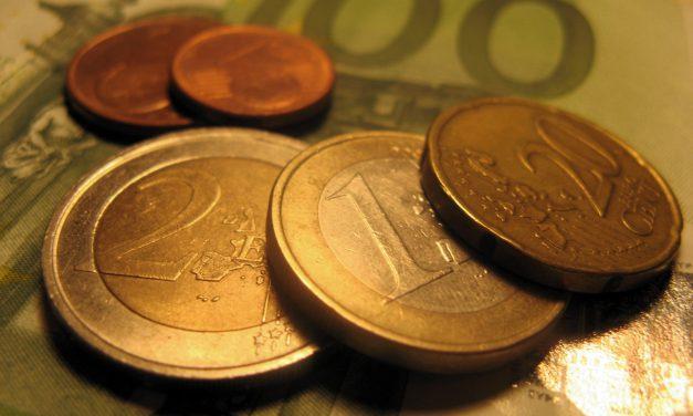 Le doublement du Fonds Chaleur n'est pas une option, mais un impératif