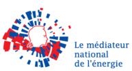 Colonnes montantes: jugement de la Cour d'appel de Paris