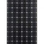 Conclusions du GT « solaire » : analyse de la FNCCR territoire d'énergie