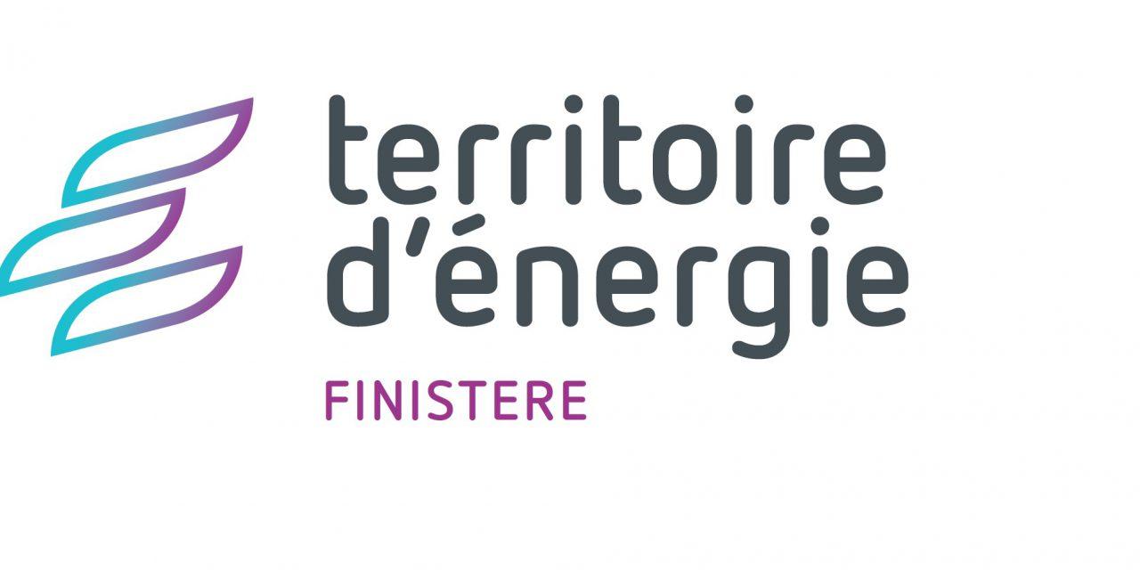 Territoire d'énergie Finistère fête ses 70 ans