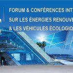 Ever Monaco: mobilités propres dans les territoires