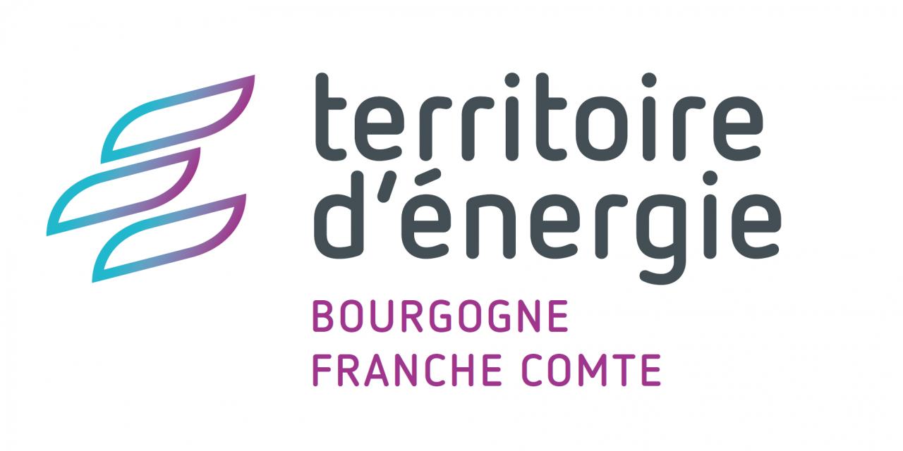Territoire d'énergie Bourgogne-Franche-Comté