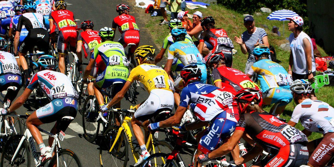 Territoire d'énergie Côtes d'Armor se prépare à accueillir le Tour de France
