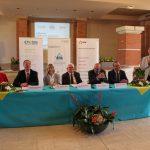 Electricité: territoire d'énergie Lot-et-Garonne renouvelle son contrat de concession
