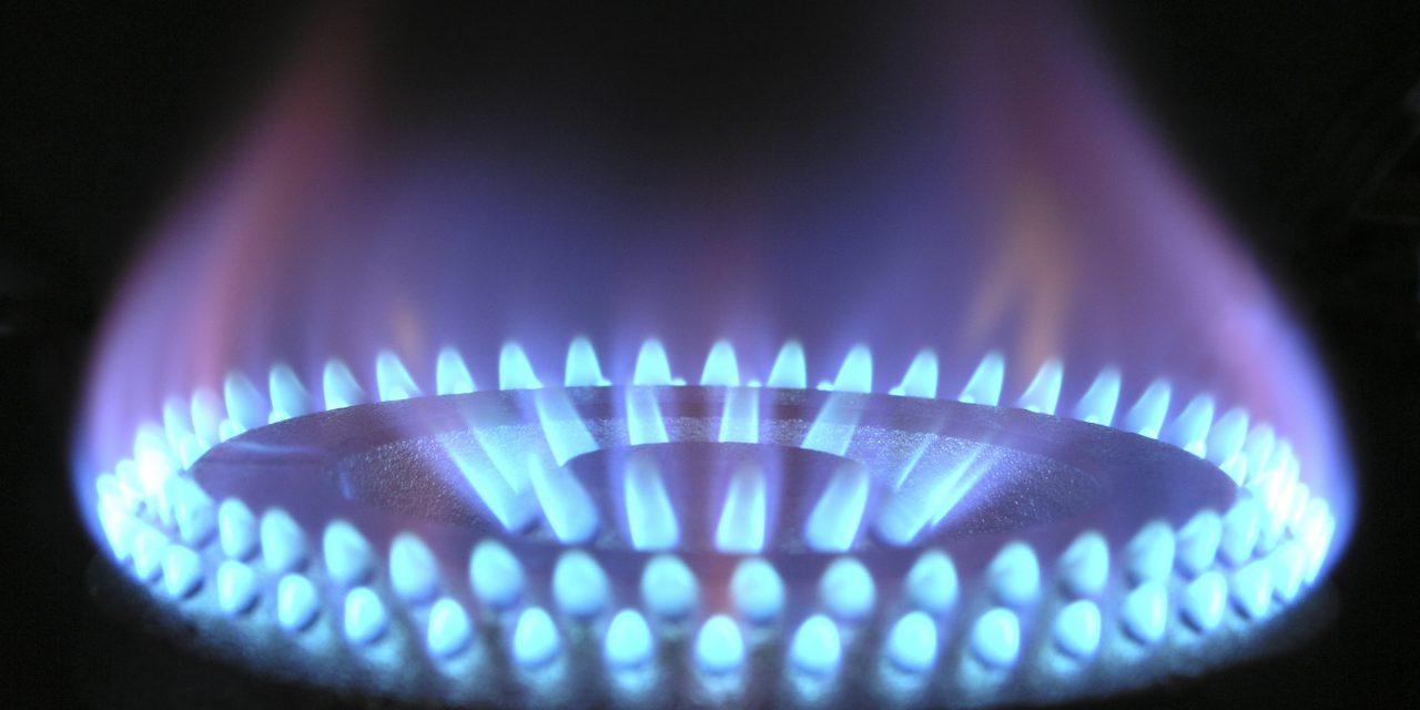 Conférence AFG-SEDI : vers des réseaux gaz intelligents