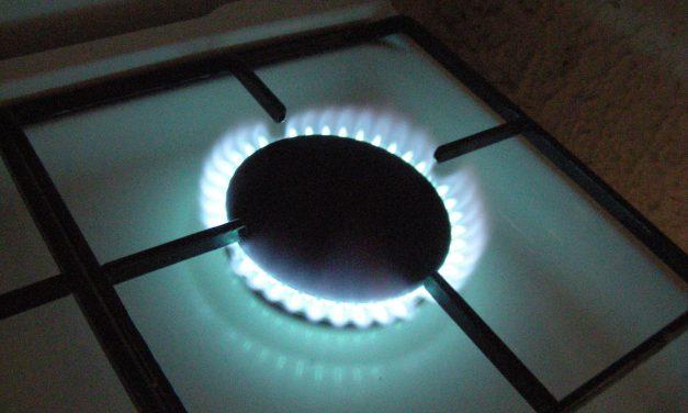 TRV gaz: le Conseil d'Etat annule le décret du 16 mai 2013