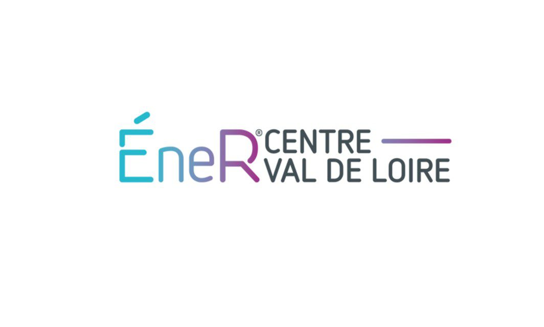 EneRSIEIL devient EneRCentre-Val de Loire