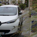 Quelles solutions pour la mobilité électrique dans votre territoire ?