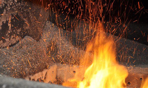 Réseaux de chaleur : l'expertise de « territoire d'énergie »