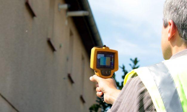 Quels nouveaux modèles de rénovation et d'efficacité énergétique pour les logements et bâtiments publics ?