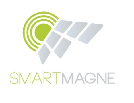 Autoconsommation collective : présentation du projet SmartMagne