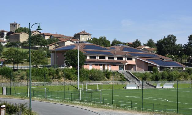 Comment mobiliser des fonds européens pour un projet photovoltaïque ?