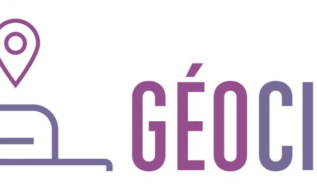 Energie Eure-et-Loir publie sa newsletter de novembre