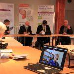 Chaleur renouvelable : lancement du dispositif OCRe