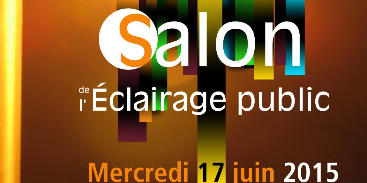 SEDI – Salon de l'éclairage public: alors, satisfait ?