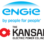 Engie : partenariat avec Kansai Electric et acquisition d'IMA