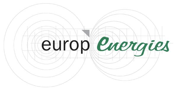 Achats d'énergie : Forum Europ'énergies le 7 avril à Paris