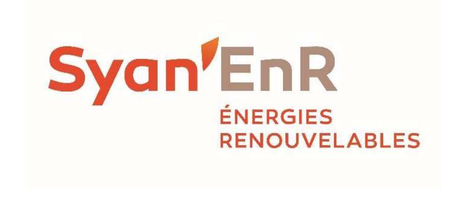 Haute-Savoie : une SEM dédiée aux énergies renouvelables