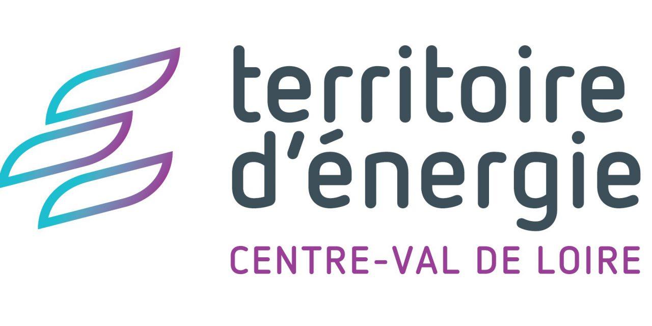 Electricité: Territoire d'énergie Centre-Val de Loire retient Direct Energie et Engie